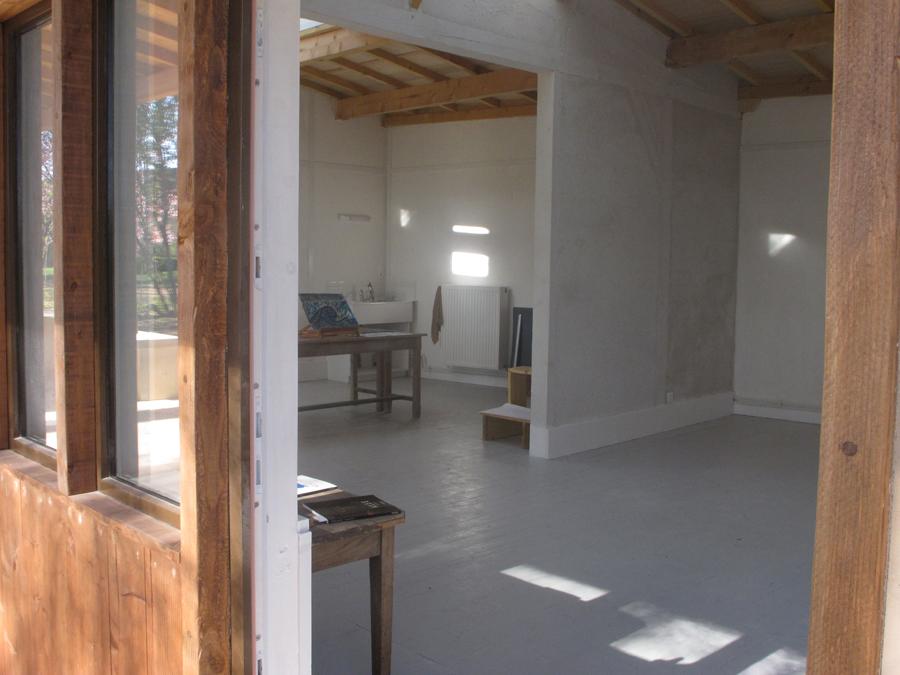 Domainedutournefou-ateliers-10